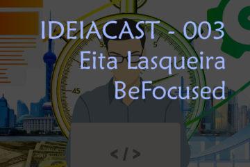 Ideiacast 003